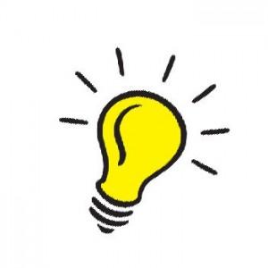 light-bulb-idea-image-eiMAA6n9T