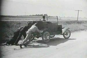 pushing_a_car