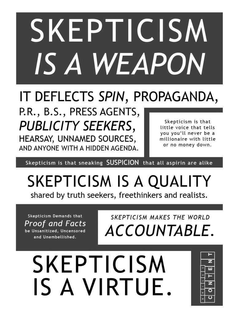 SkepticismsVirtue