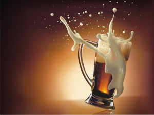 beer-spill