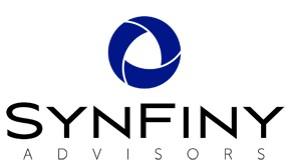 Synfiny