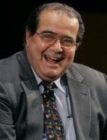happy-scalia-e1364844699384